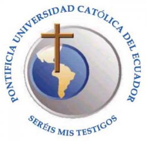 PUCE Pontificia Universidad Católica del Ecuador