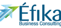 Éfika Business Consulting