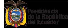 Presidencia de la República del Ecuador