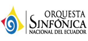 Orquesta Sinfónica del Ecuador