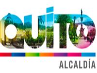 Alcaldía de Quito