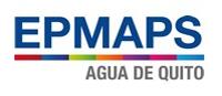EPMAPS Empresa Pública Metropolitana de Agua Potable y Saneamiento