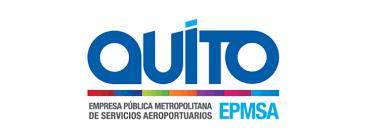 Empresa Pública Metropolitana Metro de Quito