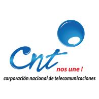 Empresa Pública Municipal de Telecomunicaciones, Agua Potable, Alcantarillado y Saneamiento