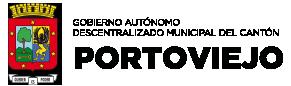 Gobierno Autónomo Descentralizado Municipal del Cantón Portoviejo