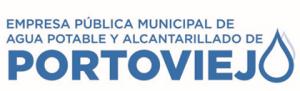 Empresa Pública Municipal de Agua Potable y Alcantarillado de Portoviejo