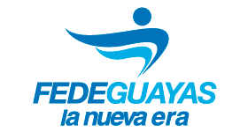 Federación Deportiva del Guayas Fedeguayas