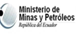 Ministerio de Minas y Petróleos