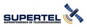 Supertel Superintendencia de Telecomunicaciones