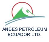 Andes Petroleum Ecuador