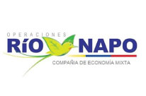 Operaciones Río Napo
