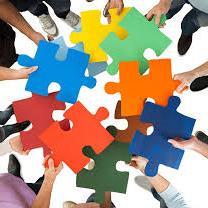 Alineación organizacional