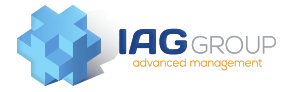 IAG Group – SmartSuite